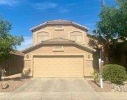 22517 N Davis Way, Maricopa image