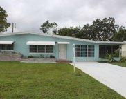 118 NE Entrada Avenue, Port Saint Lucie image
