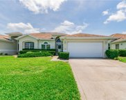 2787 Country Way, Clearwater image