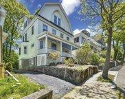 16 Windermere Rd., Boston image