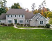 7712 Deep Woods  Court, Clearcreek Twp. image