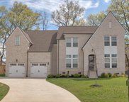 714 Rain Meadow Ct, Spring Hill image