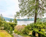 2691 Panorama Drive, North Vancouver image