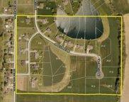 5650 Red Lake - Lot 16 Drive, Mount Vernon image