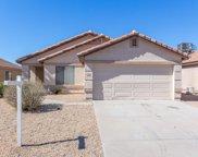 2722 S Arizona Road, Apache Junction image