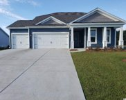 1000 Caprisia Loop, Myrtle Beach image