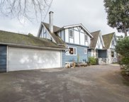3265 Sw Marine Drive, Vancouver image