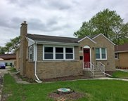 8320 Northcote Avenue, Munster image