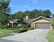155 Lake Destiny Trail, Altamonte Springs image