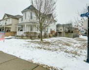 29 Portage Tr, Whitby image