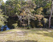 144 Lure Ct., Conway image