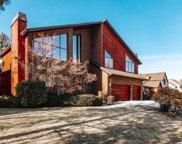 8908 S Cheshire Dr, Sandy image