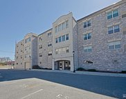 132 Union Avenue Unit 307A, East Rutherford image