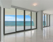 16901 Collins Ave Unit #1802, Sunny Isles Beach image