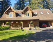 21103 S MATTOON  RD, Estacada image