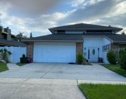 2205 Winslow Circle, Casselberry image