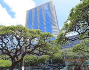 888 Kapiolani Boulevard Unit 3202, Honolulu image