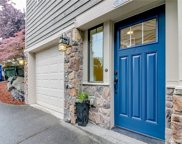 6306 Fauntleroy Wy SW Unit A, Seattle image