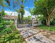13480 Sw 82nd Ave, Pinecrest image