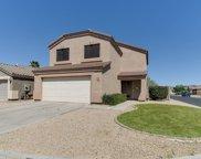 11124 E Aspen Avenue, Mesa image