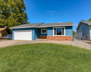 3664 Park Dr, Cottonwood image
