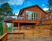 11711 Baca Road, Conifer image