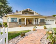 8268 Golden Ave., Lemon Grove image