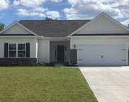 211 Palm Terrace Loop, Conway image