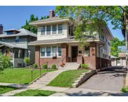 4620 Colfax Avenue S, Minneapolis image