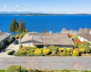 1246 NW Blakely Court, Seattle image