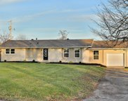 600 Ardmore Ln, Shelbyville image