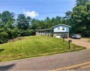 223 Cowan Valley Estates, Sylva image
