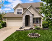 1272 Townsend  Drive, Greenwood image