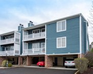 413 HARBOUR Cove Unit #413, Somers Point image