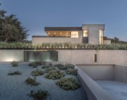 2889 17 Mile Dr, Pebble Beach image