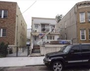 91-08 77th St, Woodhaven image