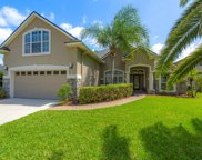13839 WEEPING WILLOW WAY, Jacksonville image