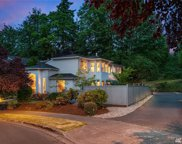 607 17th Ave, Kirkland image
