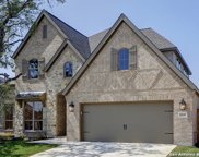 2127 Thayer Cove, San Antonio image