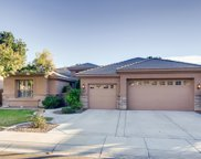 2159 E Winchester Way, Chandler image