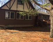 363 Wild Acres Dr, Dingmans Ferry image