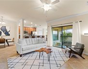 28052 Bridgetown  Court Unit 4524, Bonita Springs image