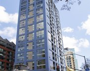 321 10th Ave Unit #904, Downtown image