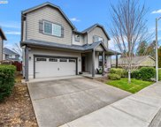 4455 SW 192ND  PL, Beaverton image