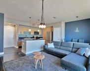 4605 Cedar Springs Road Unit 224, Dallas image