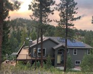 7123 Pinewood Drive, Evergreen image