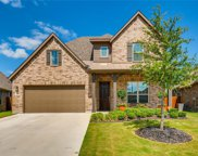 15628 Pioneer Bluff Trail, Fort Worth image