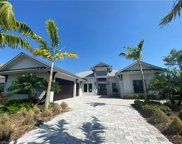 14238 Charthouse Cir, Naples image