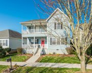 817 Stratford Avenue, Sweetwater image