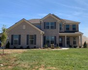 1095 Brixworth Dr (480), Spring Hill image